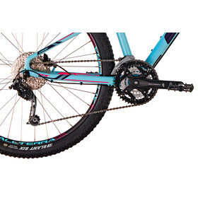 """GT Bicycles Avalanche Comp 27,5"""" POW"""
